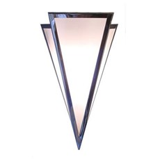 Wall Lamp Pointy Medium