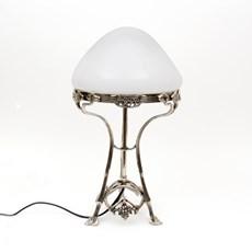 Table Lamp Jugendstil