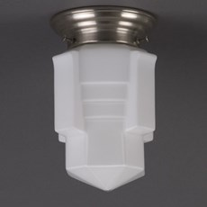 Ceiling Lamp Apollo