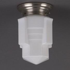 Ceiling Lamp Apollo