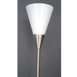 Floor Lamp Slim Cono in 3 Sizes