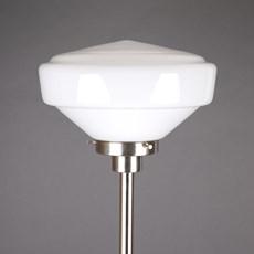 Floor Lamp Fililite