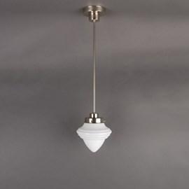 Hanging Lamp Acorn
