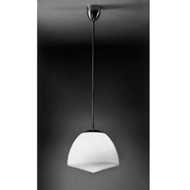 School Hanging Lamp