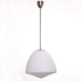 School Hanging Lamp Extra Large