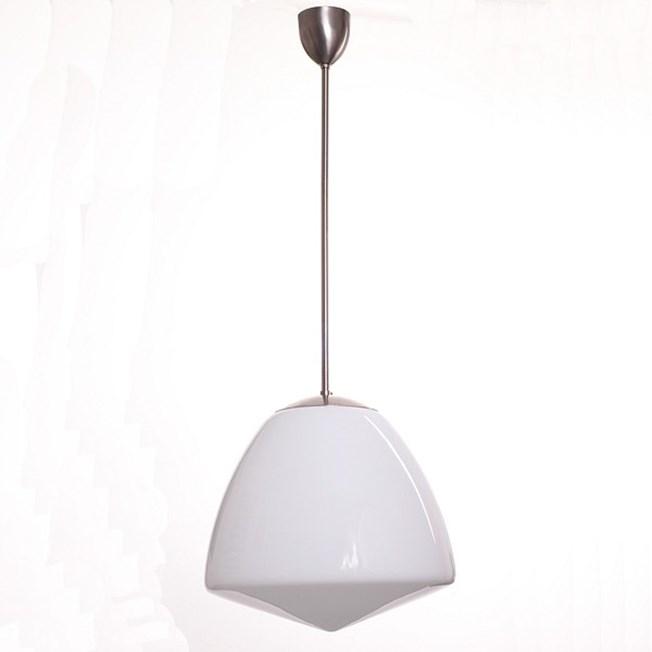 School Hanging Lamp Extra Large
