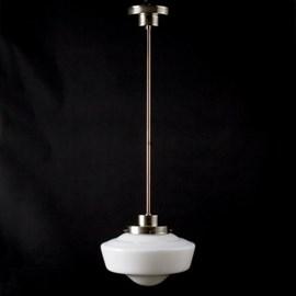 Hanging Lamp American Furillo