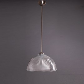 Hanging Lamp Industry