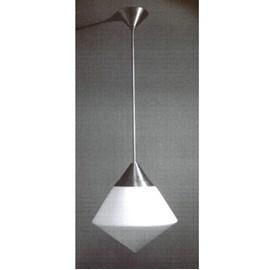Hanging Lamp La Balise