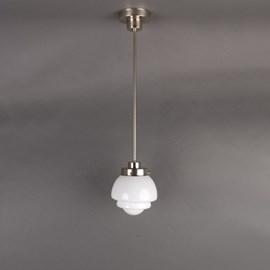 Hanging Lamp Ceba