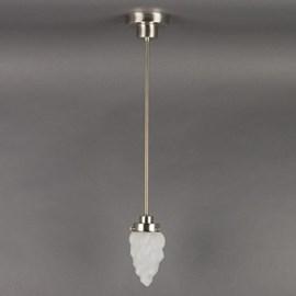 Hanging Lamp Flame Titanic
