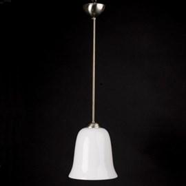 Hanging Lamp Tulip