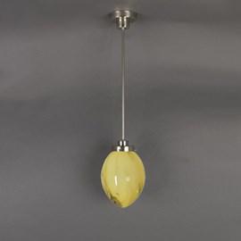 Hanging Lamp Egg