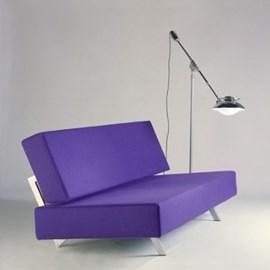 Fifty Sofa