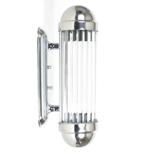 voorbeeld van een van onze Bathroom Lamps