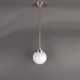 Hanging Lamps Globes 10 to 50 cm