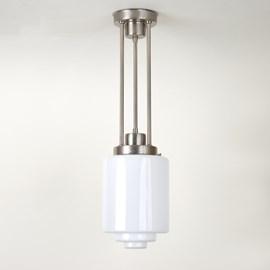 3 Tubes Pendant Hanging Lamp or Ceiling Lamp