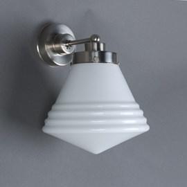 Wall Lamp Luxury School