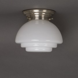 Ceiling Lamp Gispen Pointy Flat (3 sizes)
