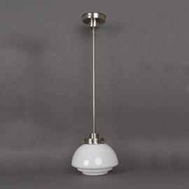 Hanging Lamp Plane Layered Gispen