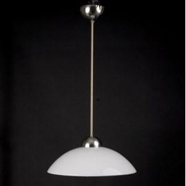 Hanging Lamp Dish