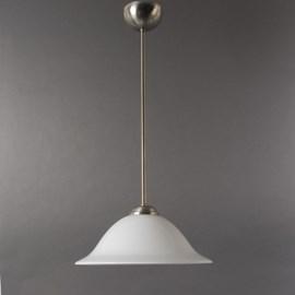 Hanging Lamp Cardinal
