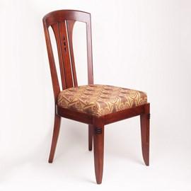 Chair Lloyd