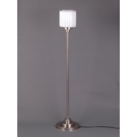 Floor Lamp Thalia