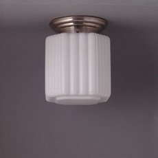 Ceiling Lamp Thalia