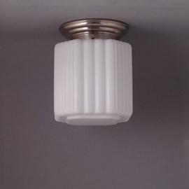 Ceiling Lamp Thalia