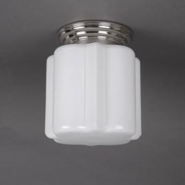 Ceiling Lamp Kramer