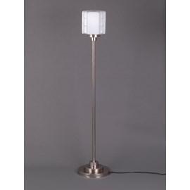 Floor Lamp Expressionism
