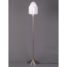 Floor Lamp Chrysler