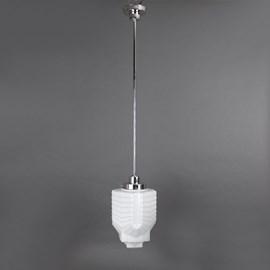 Hanging Lamp Chrysler