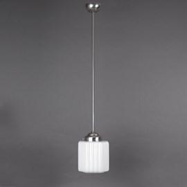 Hanging Lamp Thalia