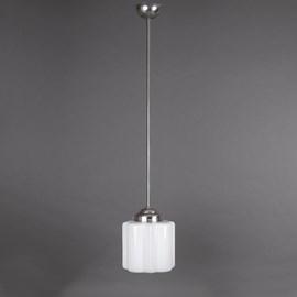 Hanging Lamp Kramer