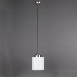 Hanging Lamp de Klerk