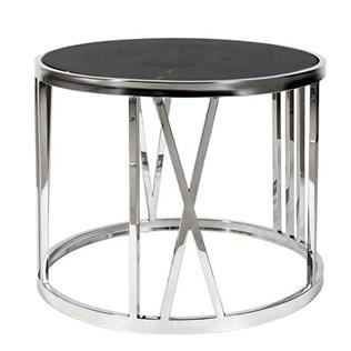 voorbeeld van een van onze Decorative Furniture