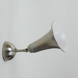 Small Trumpet Spotlight