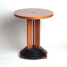 Side-table Rooker