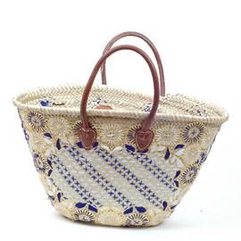 Bag Bloemendaal