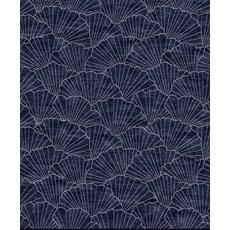 Carpet Ginkgo