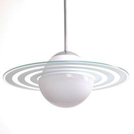 Pendant Lamp Saturn