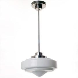 Hanging Lamp Superlative