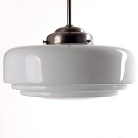 Hanging Lamp Lloyd
