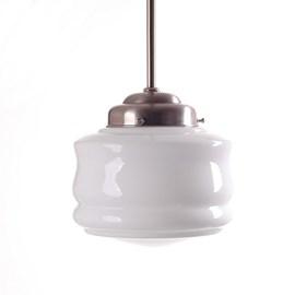Hanging Lamp Bakery