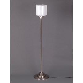 Floor Lamp Vintage