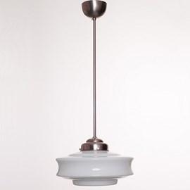 Hanging Lamp Bing
