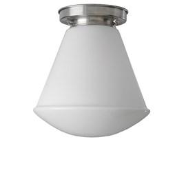 Gispen Ceiling Lamp Basket