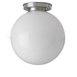 Gispen Ceiling Lamp Globe 40 cm